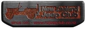 Jeep-Club---Willys-Rust