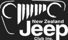 NZ Jeep Club